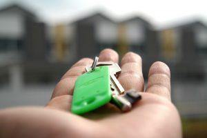 Préparer son projet immobilier de construction