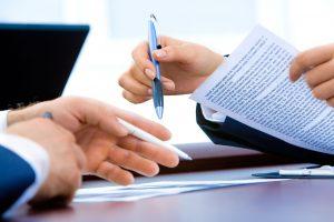 Le regroupement de prêts : définition et avantages