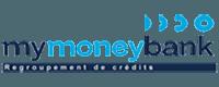 MyMoneyBank