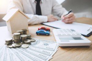 Le regroupement de prêts hypothécaire : comment ça marche, faut-il en avoir peur ?